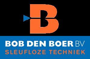 Bob den Boer BV